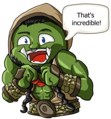 thrall__hearthstone_emote__07__by_johnsketchs-dauyz4w